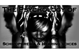 Psychology Of Hearing Voices