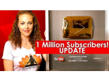 1 Million Subscribers!!!