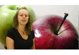 Are Apples Really Healthy For You?